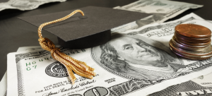 Government grants deliver highest returns for college financing, says study