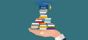 VSE student creates app to help students navigate PhD decisions